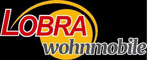 LOBRA Wohnmobile