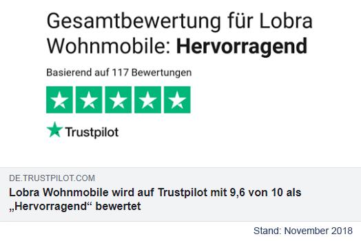 Trustpilot_Bewertungen