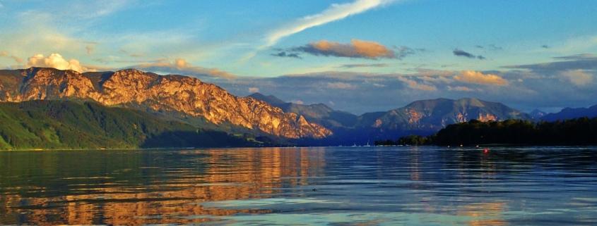 Reisebericht Juni 2020 Österreich © danke Helga Langer